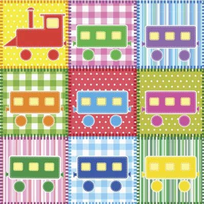 Quilt Patterns & Supplies - Quilting, Sewing, Fabric & Notions!